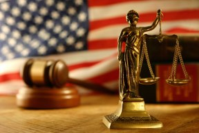 american-flag-gavel-scales-of-justice - Copy