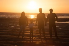 3898-family-beach-sunset - Copy