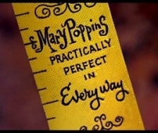 mary-poppins-practically-perfect-in-every-way - Copy