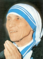 mother-theresa-beautiful-soul - Copy